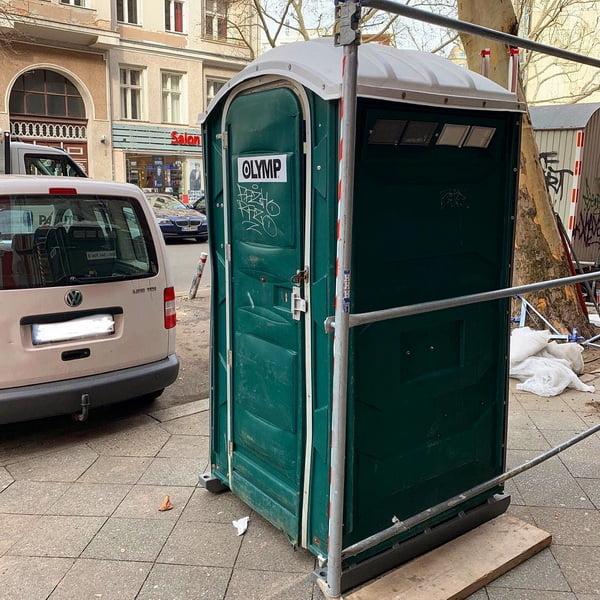 Туалетная кабина_J0654