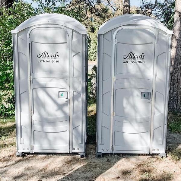 Туалетная кабина - биотуалет 0013