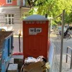 Туалетная кабина_J0810
