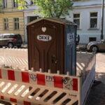 Туалетная кабина_J0812