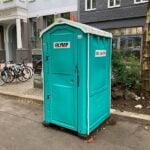 Туалетная кабина_J0814