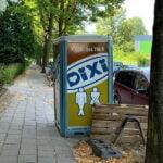 Туалетная кабина_J0816