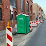 Туалетная кабина_J0819