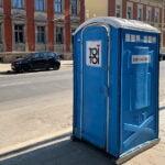 Туалетная кабина_J0823