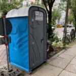 Туалетная кабина_J0825