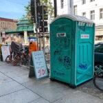 Туалетная кабина_J0826
