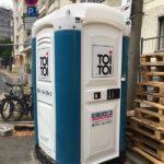 Туалетная кабина_J0827