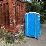 Туалетная кабина_J0829
