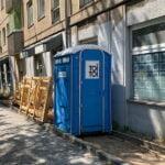 Туалетная кабина_J0830