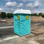 Туалетная кабина_J0831
