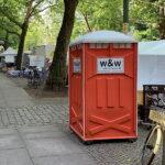 Туалетная кабина_J0835
