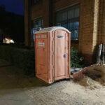 Туалетная кабина_J0836