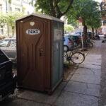 Туалетная кабина_J0837