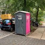 Туалетная кабина_J0842