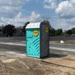 Туалетная кабина_J0843