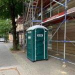 Туалетная кабина_J0844
