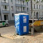 Туалетная кабина_J0845