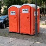 Туалетная кабина_J0846