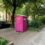 Туалетная кабина_J0859