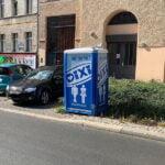 Туалетная кабина_J0860