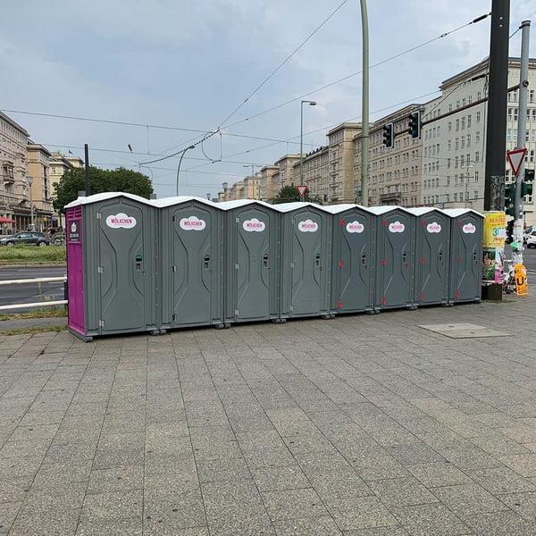 Туалетная кабина_J0861
