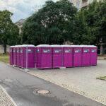 Туалетная кабина_J0863