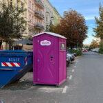 Туалетная кабина_J0864