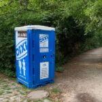 Туалетная кабина_J0866
