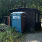 Туалетная кабина_J0868