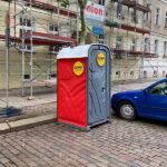 Туалетная кабина_J0869