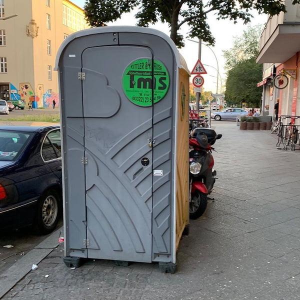 Туалетная кабина_J0870