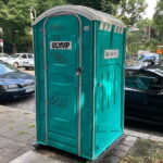 Туалетная кабина_J1623