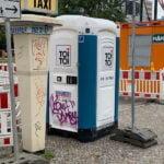Туалетная кабина_J1624