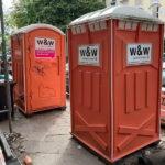 Туалетная кабина_J1625