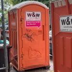 Туалетная кабина_J1626