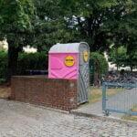 Туалетная кабина_J1628