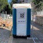 Туалетная кабина_J1629