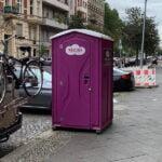Туалетная кабина_J1630