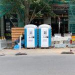 Туалетная кабина_J1633