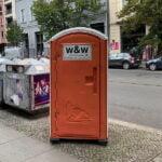 Туалетная кабина_J1634