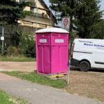 Туалетная кабина_J1637