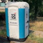 Туалетная кабина_J1638