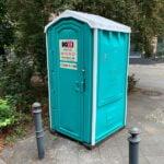 Туалетная кабина_J1639