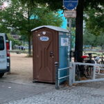 Туалетная кабина_J1640