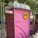 Туалетная кабина_J1641