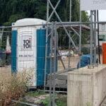 Туалетная кабина_J1642