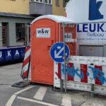 Туалетная кабина_J1643