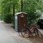 Туалетная кабина_J1644
