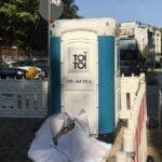 Туалетная кабина_J1647