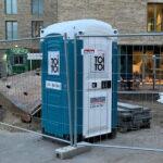 Туалетная кабина_J1652